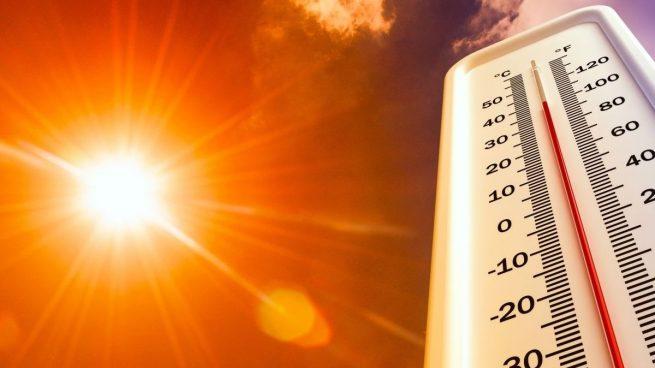 5 cosas que nunca debes hacer ante un golpe de calor