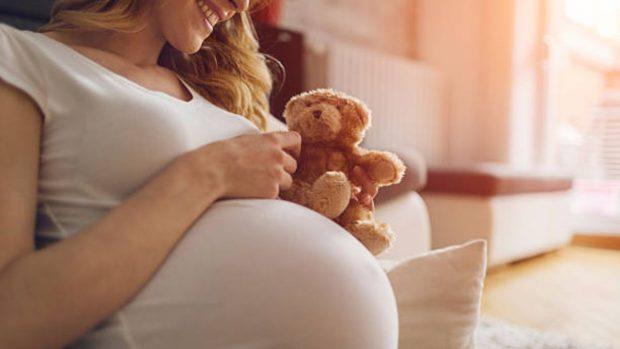 Consejos para hacer un baby shower virtual