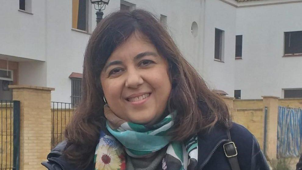 IU expulsa a una concejala de un municipio de Huelva por apoyar a un alcalde del PP.