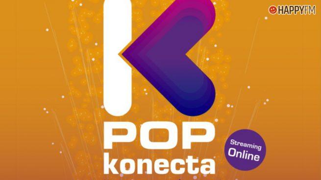 K-Pop Konecta