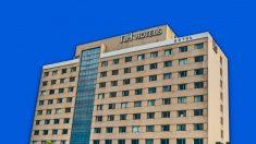NH avanza en la reapertura: cerrará julio con más del 70% de sus hoteles abiertos-hoteles-interior
