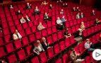 Agosto arranca con pocos estrenos adelantados el miércoles por el 'papá' Santiago Segura