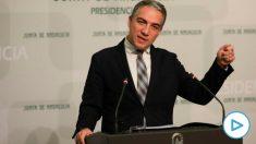 La Junta de Andalucía teme el acuerdo «bajo la mesa» de Sánchez y Urkullu: «Miedo nos da».