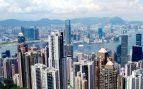 Cuál es la ciudad con más rascacielos del mundo
