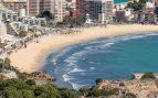 Las 3 mejores playas de España para ir con niños este verano