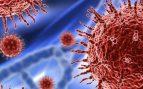 182 nuevos casos de coronavirus en Andalucía en las últimas 24 horas