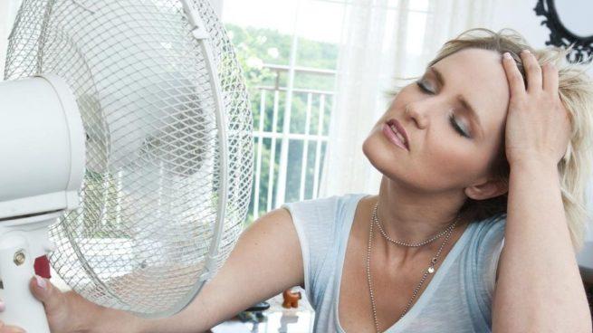 3 trucos para enfriar la casa sin aire acondicionado en verano