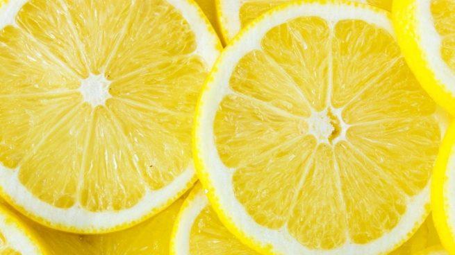 Rezept für Zitronen-Muffins aus der Mikrowelle
