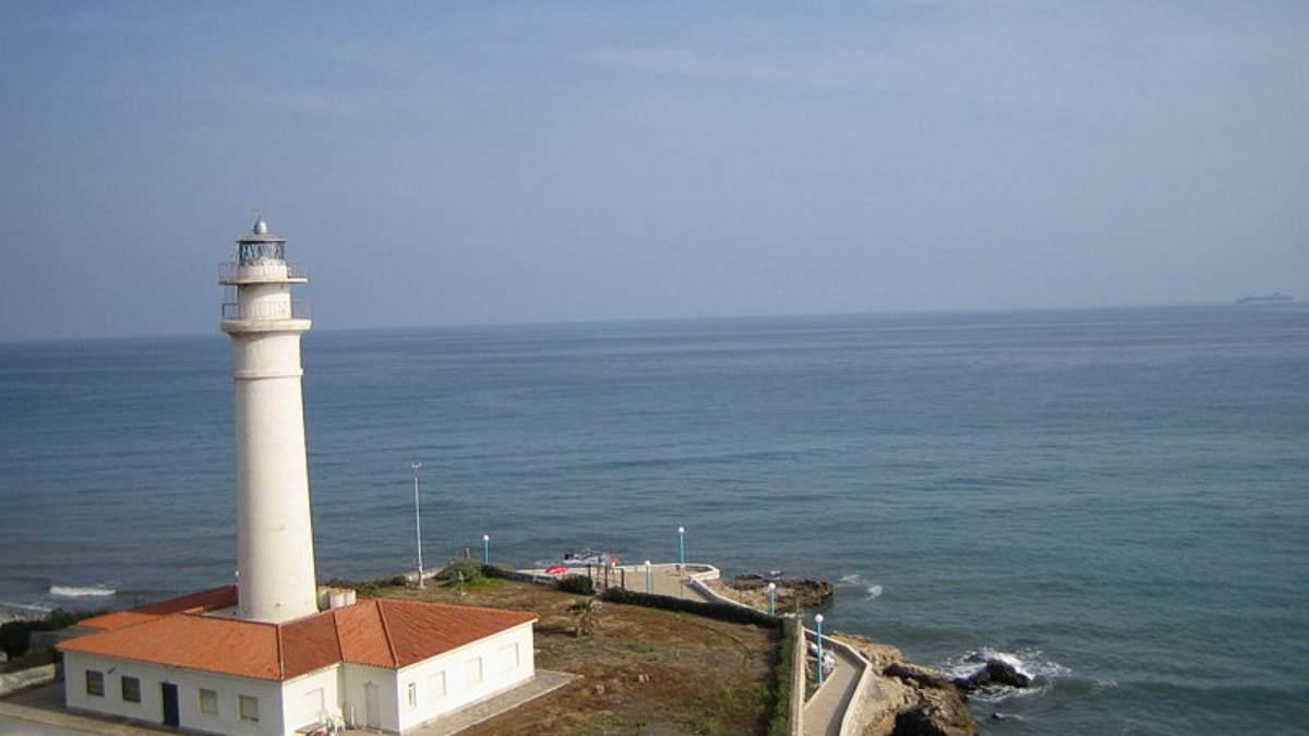 6 lugares que visitar al lado de la playa de Málaga