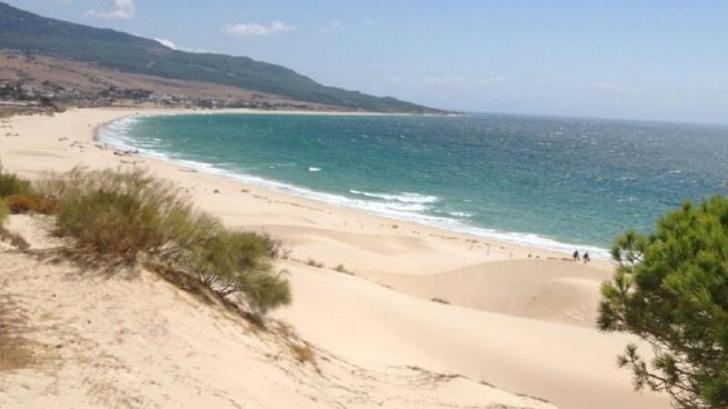 Las 5 mejores playas del sur de España para disfrutar del verano
