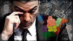 Las comunidades se salen con la suya: Sánchez prepara un Consejo de Política Fiscal en septiembre