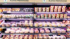 Descubre qué platos son los más vendidos en Mercadona/ Imagen: Mercadona