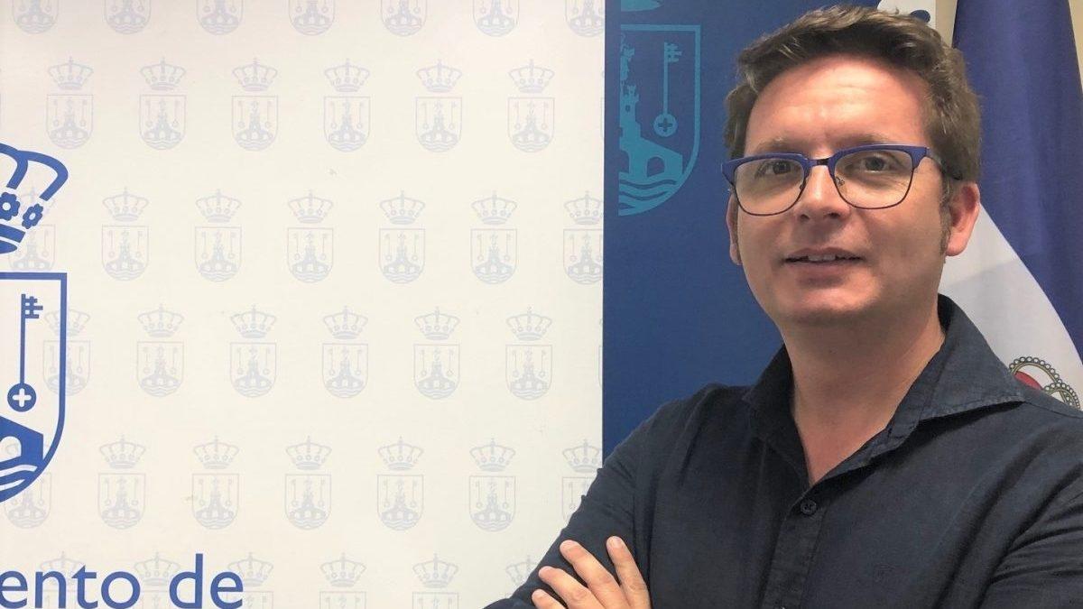 José Manuel Rodríguez, un exconcejal del PSOE en Alcalá de Guadaíra, compatibilizó su cargo público con la dirección de 6 sociedades en Panamá.