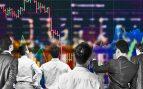 Los expertos del mercado apoyan a la banca: