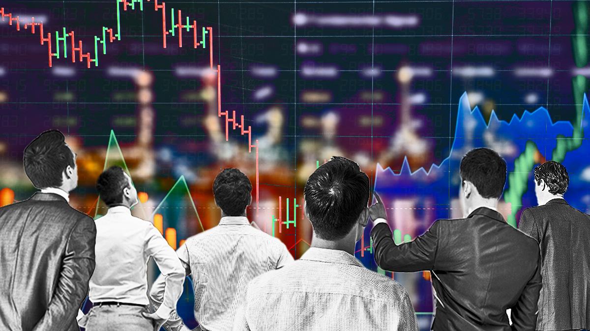 S&P prevé que la banca asuma 1.300 millones en quitas de créditos ICO