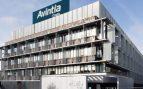 Grupo Avintia lanza un innovador sistema integral de construcción industrializada ÁVIT-A