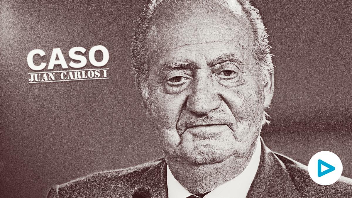 Juan-Carlos-I-abandona-España–Interior