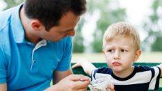 Qué pautas seguir para hacer que los niños coman en vacaciones