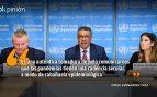 Opinion-Jorge-Fernandez-Diaz-interior (4)