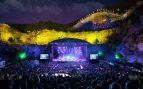 festival starlite 2020
