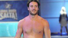 Alessandro Livi podría estar en 'La isla de las tentaciones 2'