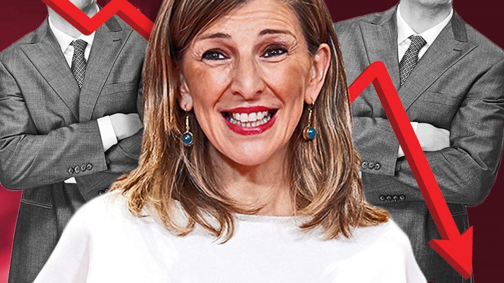 Los empresarios alertan: se tardará más de dos años en recuperar los niveles de empleo previos al impacto de la crisis del coronavirus.