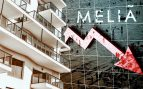 Meliá defiende que el volumen de turistas es insuficiente: