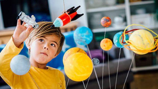 12 estrategias para motivar a los niños a aprender