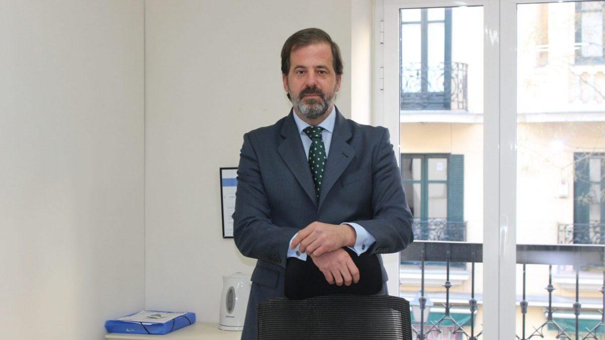 Carlos Rus – ASPE