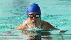 La natación es uno de los deportes más completos y beneficiosos