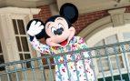 Disney pierde casi 4.000 millones de euros tras reducir su facturación un 40% por el coronavirus