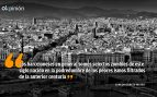Historias de Barcelona (X)