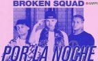 Broken Squad