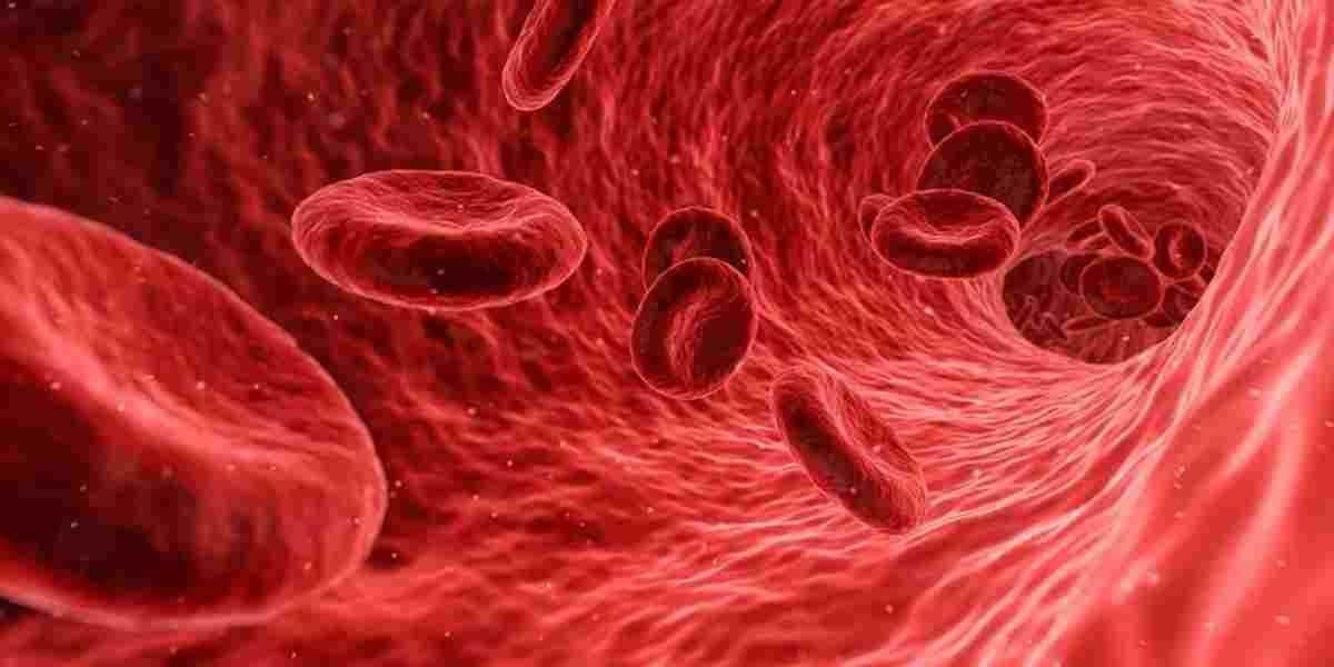 Efectos de los anticoagulantes