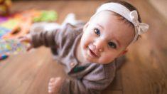 Conoce algunas de las etapas fundamentales en el desarrollo infantil