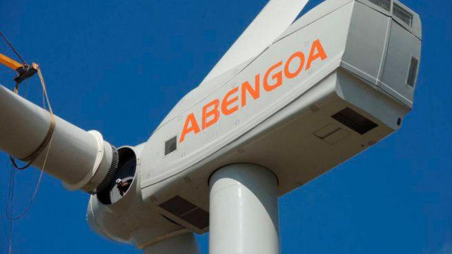 El acuerdo de Abengoa no está cerrado: Andalucía no ha dado luz verde a su aportación de 20 millones.