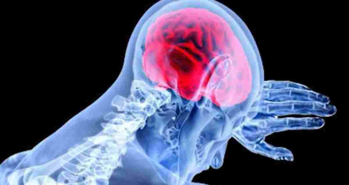 Síntomas y tratamiento de la encefalitis