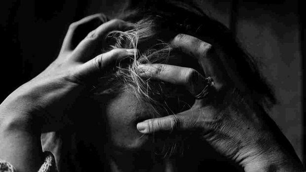 ¿Cömo es la encefalitis?