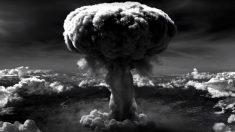 La fotografía del videojuego Fallout 4 utilizada por el presidente Pedro Sánchez.