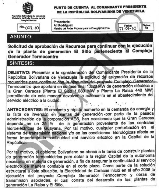 Chávez dio 2.000 millones a Duro Felguera para sellar la paz con Juan Carlos I tras el «¿por qué no te callas?»