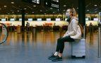 restricciones si viajas desde España