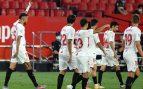 Resultado Sevilla – Roma: goles y resumen en directo (2-0) | Europa League hoy