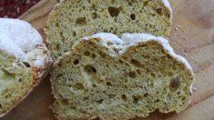 Efectos del gluten en nuestro cuerpo