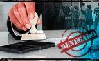 La plantilla de la Seguridad Social advierte de que se aprueban «muy pocas» solicitudes de renta mínima