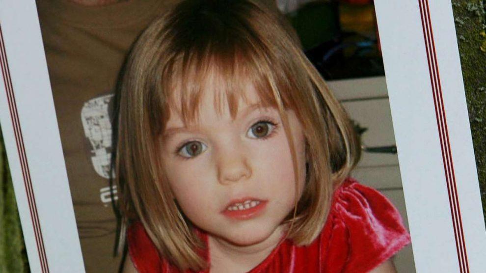 El sospechoso de la desaparición de Maddie tiene una finca en Alemania