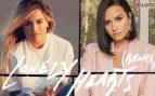 Demi Lovato y Jojo