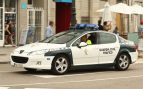 La Guardia Civil detiene a una mujer en Montoro tras intervenirle cien gramos de cocaína