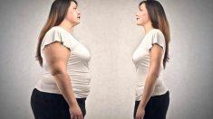 Los trastornos de alimentación requieren atención inmediata para tener hábitos saludables