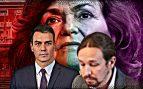 Últimas noticias de hoy en España, domingo 9 de agosto de 2020