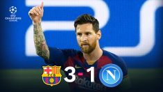 cronica-Barcelona-Napoles-Champions-League-interior
